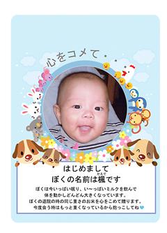 isikawakaede_okome_s.jpg