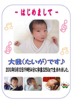 okamototaiga_okome_s.jpg